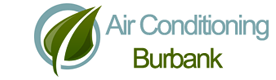 Air Conditioning Burbank